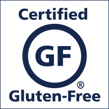 GF certified
