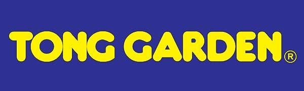 Tong Garden logo