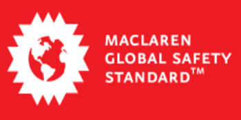 Global Safety Standard
