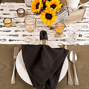 table cotton,table cloth,table cloths all cotton for parties,tables 6 people,table cloth 52x52