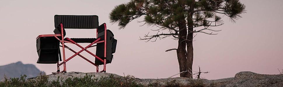 camping chair, portable chair, outdoor chair, foldable chair, picnic chair, travel chair