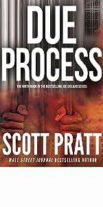 law, court, mystery, legal thriller, Scott Pratt, Joe Dillard, series, lawyer, crime