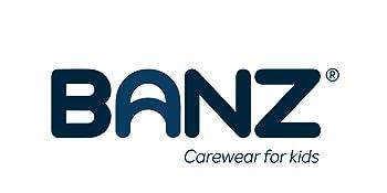 Banz Carewear For Kids