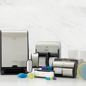 Urinal screens, air freshener, glade, lysol, air freshener spray, air freshener gel, lysol spray