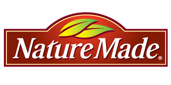 About Nature Made