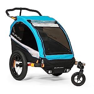 D'Lite X 16+ Wheel Kit