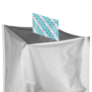 Mylar Bags amp; Oxygen Absorbers for Dried Food amp; Long Term Storage by Dry-Packs