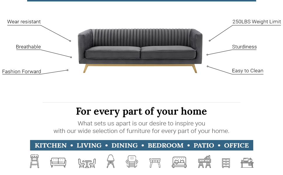 chairs for living room,couches for living room,side tables living room,living room furniture sets