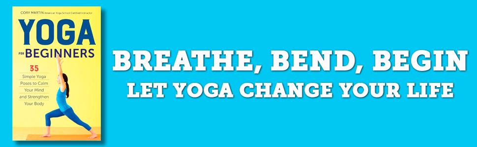yoga, yoga books, yoga for beginners, best yoga books, yoga posts, yoga for dummies, hatha yoga