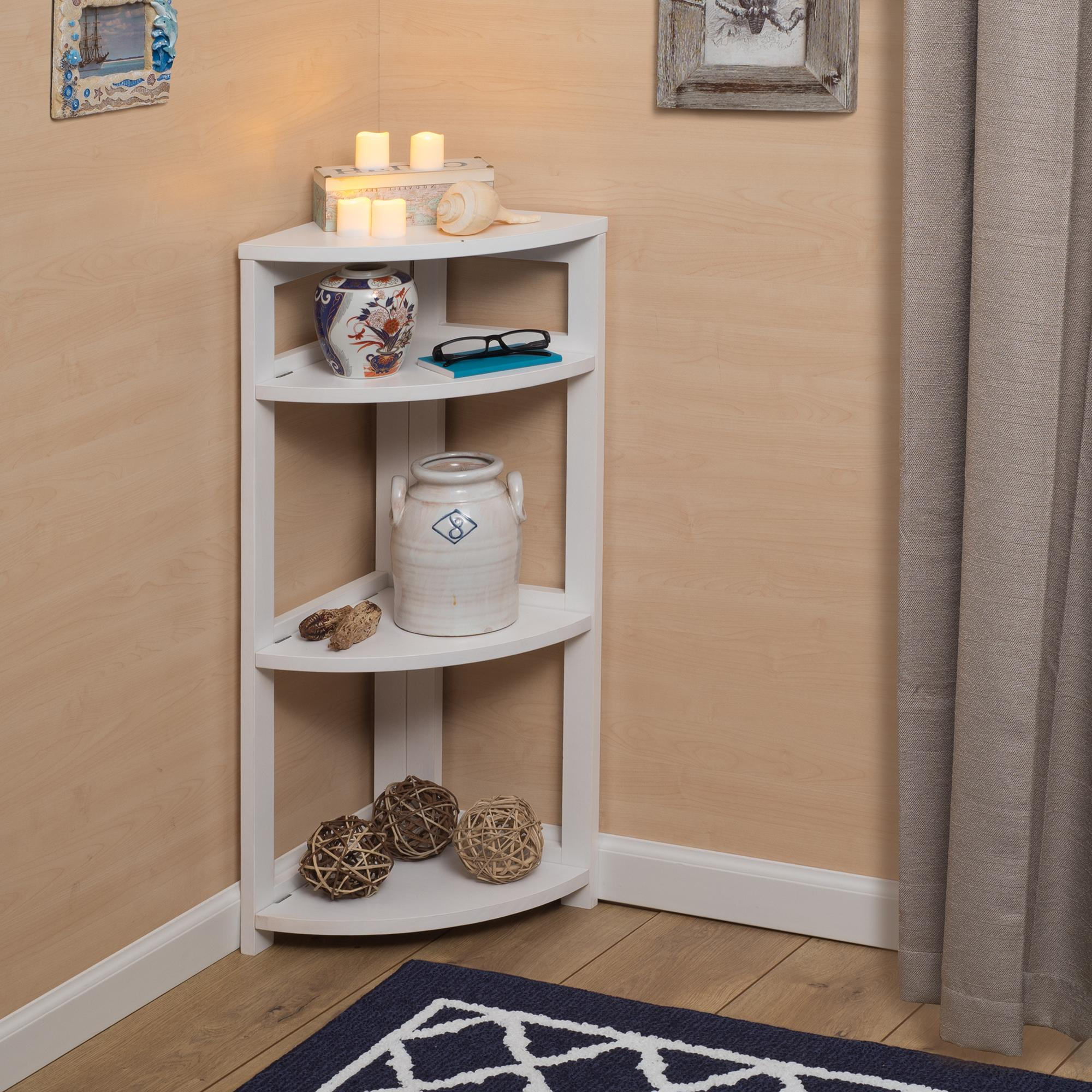 for match budget and specialties monarch every bookcase style all i pin to bookcases decorative wayfair shop