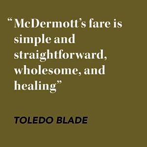 Praise from the Toledo Blade