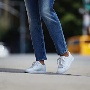 converse women; new balance women; puma shoes women's; steve madden shoes women; sperrys for women;