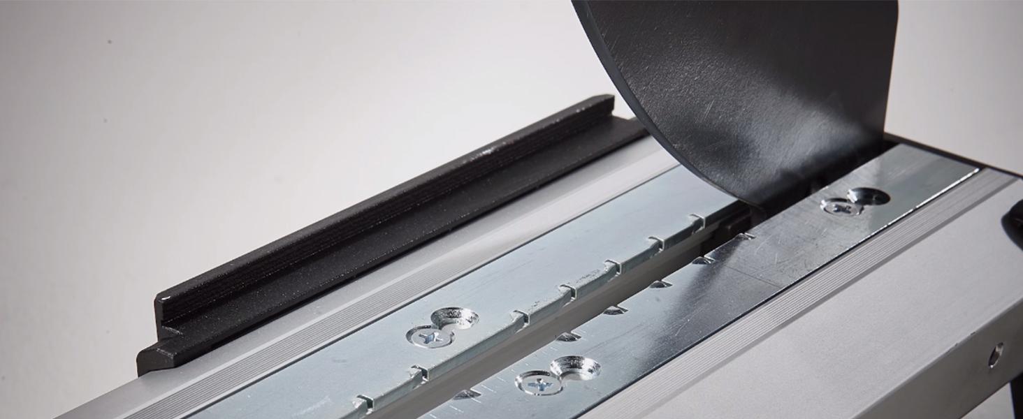 Laminatschneider vinylschneider wolfcraft VLC 800 parkettschneider laminatsäge vinyl schneiden