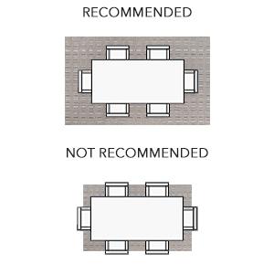 momeni newton rug newt nwt chic design graphic modern outdoor carpet geometric erin gates casual