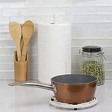 tile trivet, trivet cooking, trivet mat, stainless steel trivet, copper trivet, glass trivet, brass