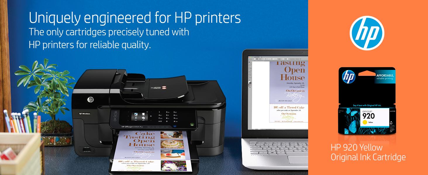 hp ink, HP 920 ink, HP printer ink, black, color, tricolor, hp ink cartridge, 920XL
