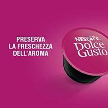 nescafe-dolce-gusto-espresso-intenso-caffe-6-conf