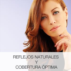 Colour Pharma|Tinte Sin PPD ni Amonicaco | Coloración ...