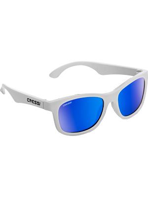 Cressi Kiddo Sunglasses Gafas de Sol para niños, Juventud Unisex