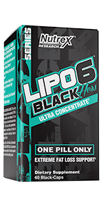 lipo-6, fat burner, weight loss, female, fitness, health