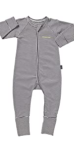 Bonds, baby, baby clothes, zippy, zip wondersuit, romper, onesie, grosuit, coverall