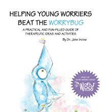 worry, anxiety, resilience, self-control, kids mental health, social emotional learning, self-esteem