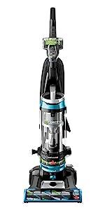 vacuum cleaner, pet vacuum, cord rewind, vaccuum, vacuum