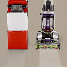 carpet cleaner;stain cleaner;stain remover;pet stain remover;fabric cleaner;rug doctor;