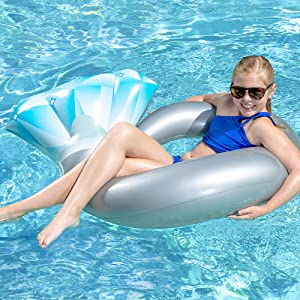 swimming,pool,float,adult,inflatable,tube,diamond,water,swim,party,lake,beach,ring,engagement,summer