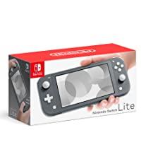 Amazon com: Nintendo Switch – Neon Red and Neon Blue Joy-Con
