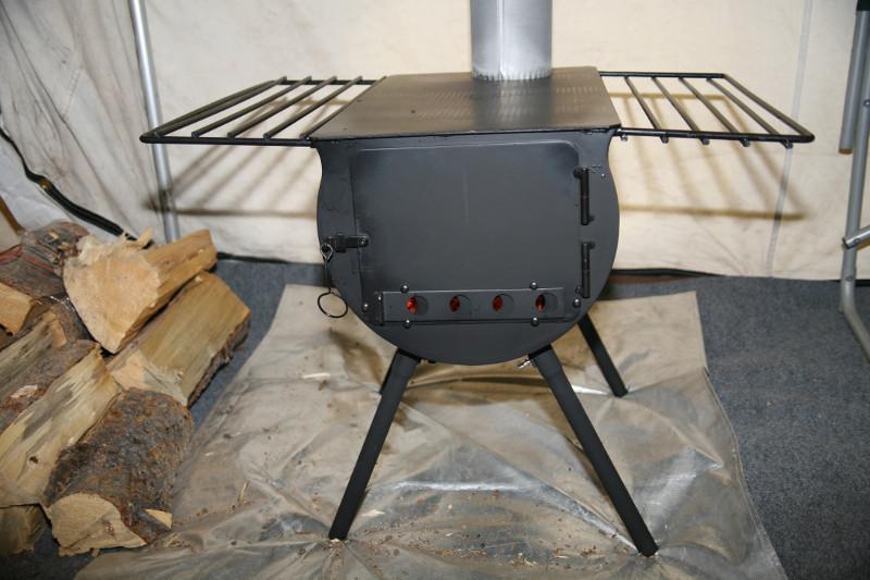 Amazon Com Camp Chef Alpine Cs14 Heavy Duty Cylinder