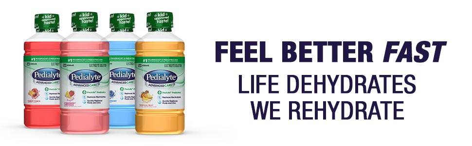 pedialyte,advancedcare