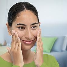 Cetaphil, Face moisturizer, face cleanser, moisturizer, body moisturizer, lotion