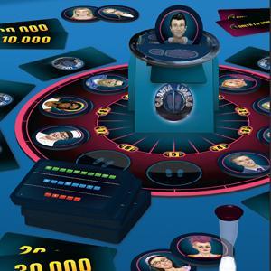 Ravensburger italy caduta libera gioco da tavola 26698 giochi e giocattoli - Gioco da tavolo caduta libera ...