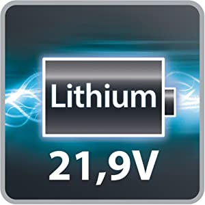 batterie lithium autonomie RH7329WO aspirateur balai sans fil x-pert essential 260 rowenta
