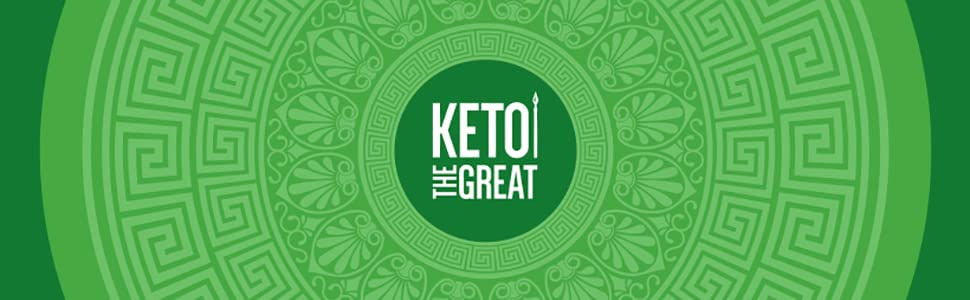 Keto the Great weight loss supplements Keto diet