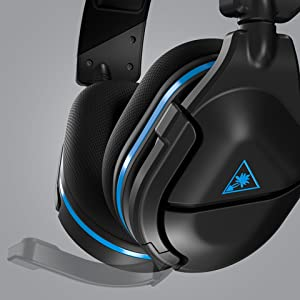 dset, ps4 pro headset, playstation 4