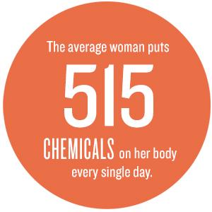 natural skincare, organic skincare, facial mist, facial toning, healthy skincare, organic makeup