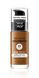Colorstay Pressed Powder