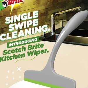 Kitchen Wiper