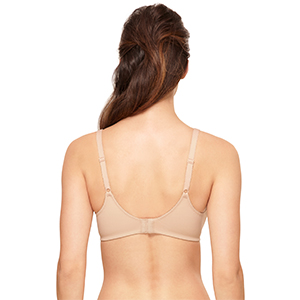 Wacoal Soft Embrace Underwire bra