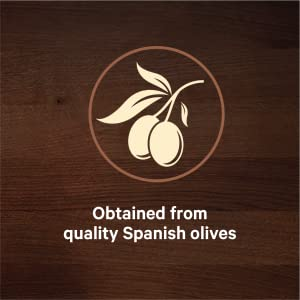 food oil,active oil,fortune oil,DiSano Extra Light Olive Oil,dissano oil,Borges Olive Oil,Borges