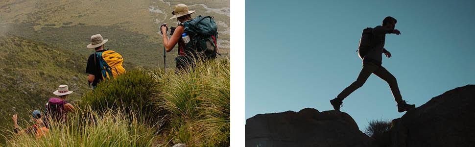 men targhee trekking shoe, keen traghee walking shoe, waterproof trekking shoes men,