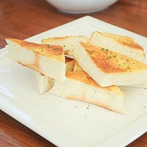 MICO Garlic Bread