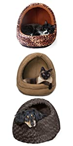 hood; canopy; dome; lounger; dog; cat; pet; bed