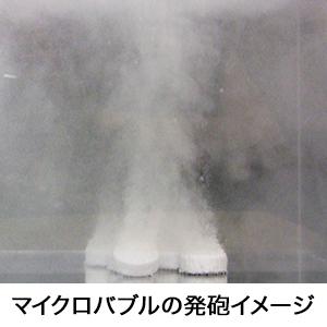 入浴剤 タブレット 重炭酸 入浴 お風呂 半身浴 タブレット ミクロ 泡
