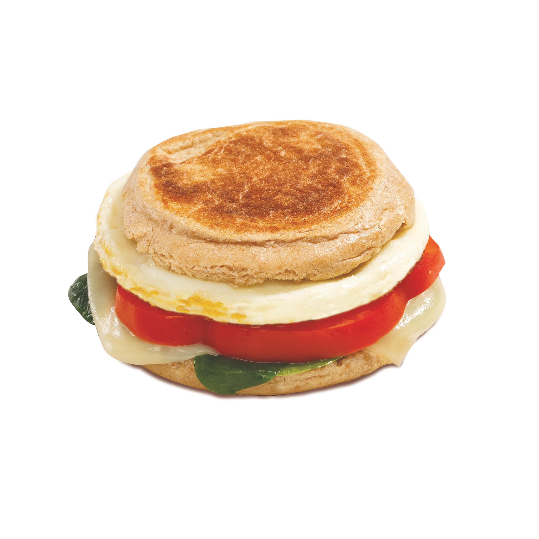 Amazon.com: Proctor Silex 25479 Breakfast Sandwich Maker