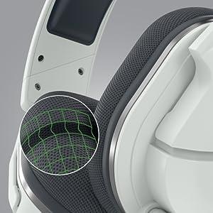 gaming headset, wireless gaming headset xbox one, xbox one headset, xbox one wireless headset
