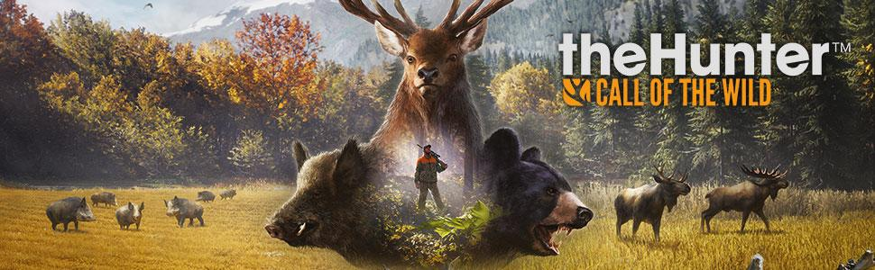 beer;nascar;truck;pickup;nutz;nuts;hunt;hunting;hunter;hunted;hunts;buck;deer;duck;moose;carribou