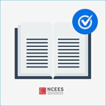 Mirrors codes and standards NCEES currently uses for the PE Civil Structural exam